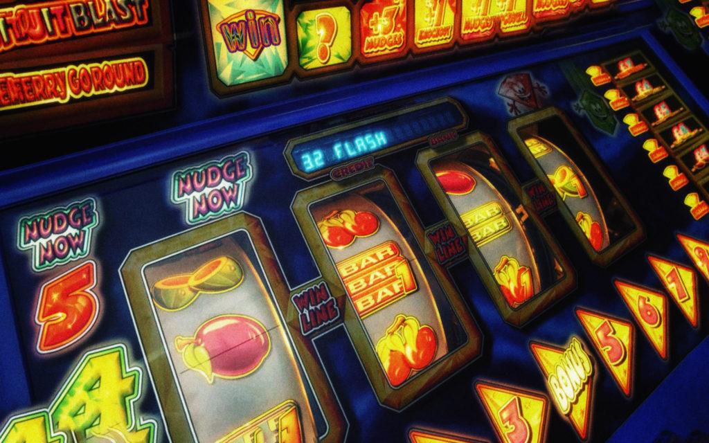играть в казино онлайн Украины vsecasino.com.ua
